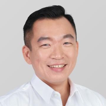 Eric Chua New SMOU Advisor