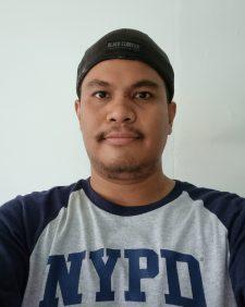 Nashrul Hakim